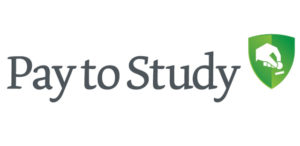 Pay to study abroad
